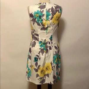 Alyx Dresses - Alyx Dress Floral Dress Size 8